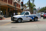 3862 Mexican Police Truck.jpg