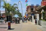3865 Avenida Revolucion Arch.jpg