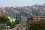 3892 Looking up a Tijuana Street.jpg