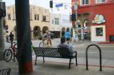 3932 Pacific Ave Venice LA.jpg