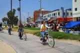 3958 Ocean Front Walk Venice.jpg