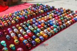 3960 Colourful Skulls Venice.jpg