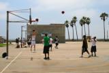 3988 Basketball Venice LA.jpg