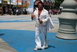 3989 Elvis Venice LA.jpg
