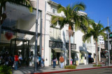 4012 Rodeo Drive Beverly Hills.jpg