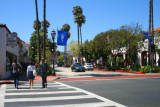 4093 State Street Santa Barbara.jpg