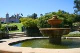 4115 Santa Barbara Mission.jpg