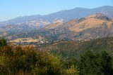 4121 Santa Ynez Valley.jpg