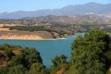 4129 Lake Chumash.jpg