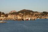 4161 Morro Bay.jpg