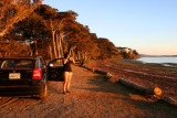 4171 Morro Bay.jpg