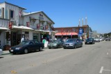 4193 Morro Bay Main Street.jpg