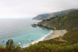 4244 Big Sur Coastline.jpg