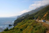4247 HW1 Big Sur Coast.jpg