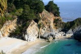 4287 McWay Falls close-up.jpg