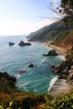 4292 Big Sur Coastline.jpg