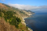 4297 Big Sur view south.jpg