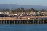 4363 Santa Cruz Boardwalk.jpg