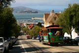 4436 Hyde Street San Fran.jpg