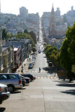 4461 Steep Streets SF.jpg