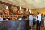 4511 Sonoma wine tasting.jpg