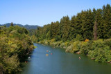 4531 Russian River boating.jpg