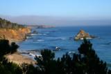 4541 Van Damme Beach.jpg