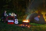4756 Camping at Klamath.jpg