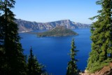 4853 Wizard Island Crater Lake.jpg
