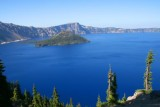 4861 Crater Lake wide-angle.jpg