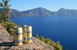 4898 Coors at Crater Lake.jpg