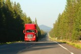 4915 Truck Diamond Lake Jct.jpg