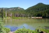 4936 Devils Lake.jpg