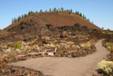 4957 Newberry Volcano.jpg