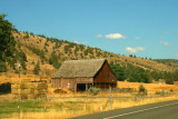 4973 Barn in John Day Valley.jpg