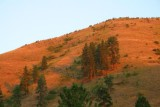 4998 Sundown near Hells Canyon.jpg
