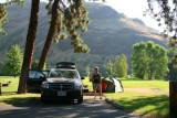 5001 Paul Hells Canyon Campground.jpg