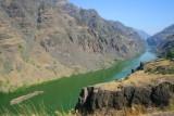 5015 Hells Canyon.jpg