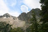5095 Cloud Sawtooth.jpg
