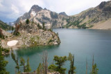 5130 Sawtooth Lake.jpg