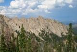 5150 Sawtooth Ridges.jpg
