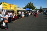 5226 Saturday Market Idaho Falls.jpg