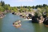 5235 Snake River Idaho Falls.jpg