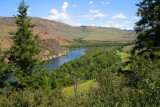 5239 Snake River Lookout.jpg