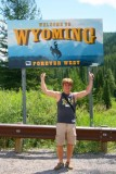 5241 Paul Wyoming Sign.jpg