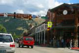 5246 Jackson Hole Cache St.jpg