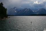 5264 storm lake jackson.jpg