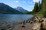 5292 Jenny Lake.jpg
