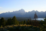 5302 Grand Teton from Signal Mtn.jpg