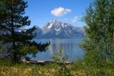 5340 Lake Jackson Grand Teton.jpg